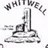 Whitwell CricketClub