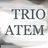 Trio Atem