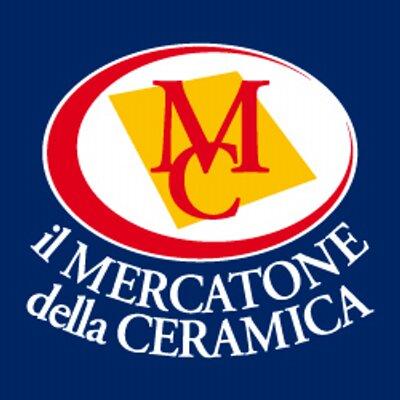 Il Mercatone Della Ceramica.Mercatone Ceramica Mercatceramica Twitter