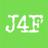Journal4free