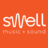 swellmusicsound
