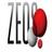 zeos_blog