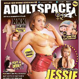 Adult Space 108