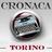 CronacaTorino avatar