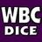 WBC Dice En Español