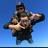 Ashish J. Thakkar's Twitter avatar