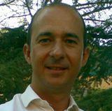 Jorge G Marcet