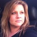 Lesa Smith - @ladybugsmith - Twitter