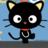 @chococat811 Profile picture
