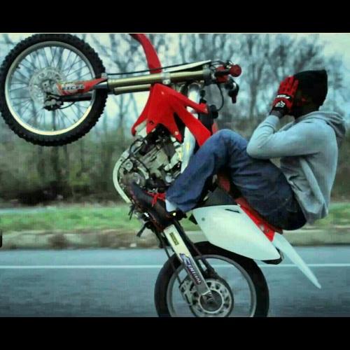 Dirtbike Rell Dirtbikerell Twitter