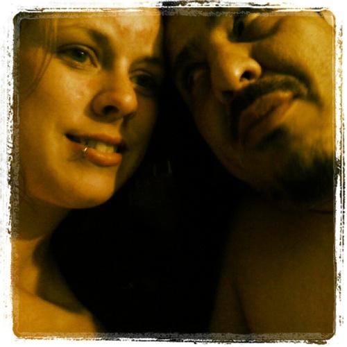 Kylie luis guerrero kylieandluis twitter - Luis guerrero ...