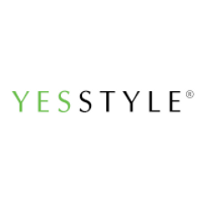 Yesstyle france