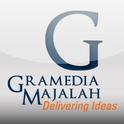@GramediaDigital