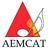 Associació AEMCAT