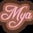 myam2