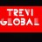 TreviGlobal