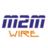 M2M Wire