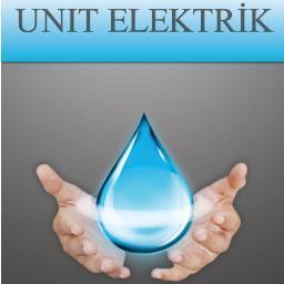 @unitelektrik