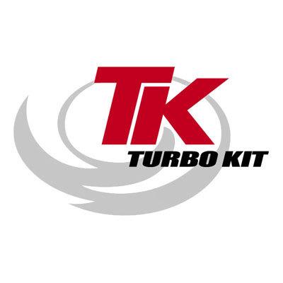 Turbo Kit Escape Cagiva Freccia 125