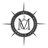 2M-C Management twitter profile