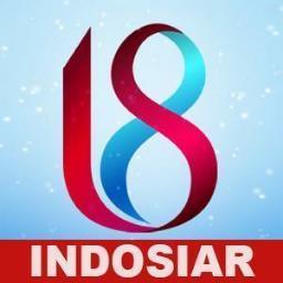 @IndosiarTVtwit