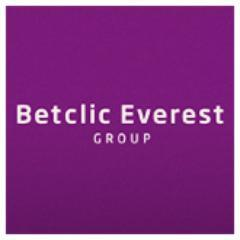 betclic everest