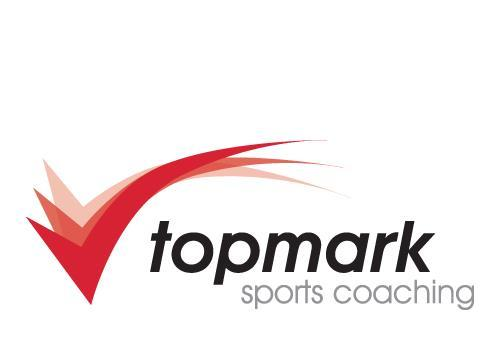 "Topmark Sports Coaching 🔴⚫️ on Twitter: ""Delighted to announce our May  Holiday Club at St William of York School, Forest Hill from 28th - 31st  May. Taking bookings now."""