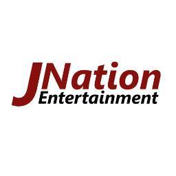 @JNationEnter