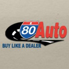Auto Car Auction