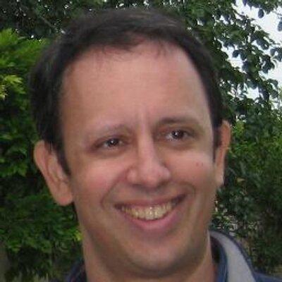 Olivier Rajchman