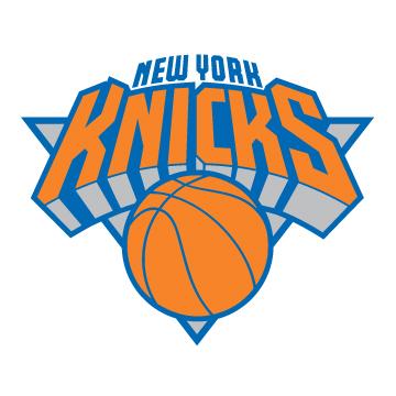 @NY_KnicksPR