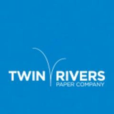 twin rivers paper April 4 (reuters) - twin rivers paper co:  twin rivers paper announces  agreement to acquire pine bluff, arkansas.