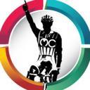 Photo of mundociclistico's Twitter profile avatar