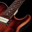 LaRose Guitars
