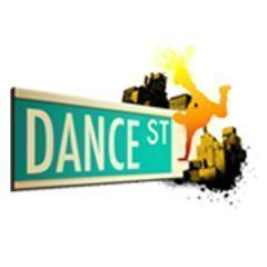 @DanceStreetFR