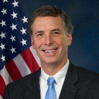Congressman Tom Rice