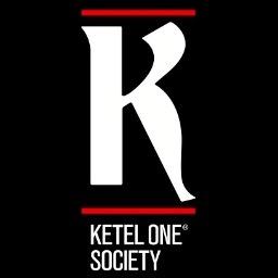 @KetelOneSociety