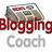 bloggingcoach