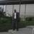 @CEPMayo Profile picture
