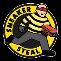 Sneaker Steal twitter profile