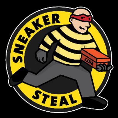 5bf0d399263 Sneaker Steal ( sneakersteal)