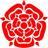 LancashireHour