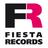 Fiesta_Records