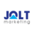 JOLTmarketing
