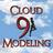 Cloud 9 Modeling