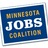 MN Jobs Coalition