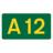 A12 Info