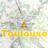 L'emploi à Toulouse