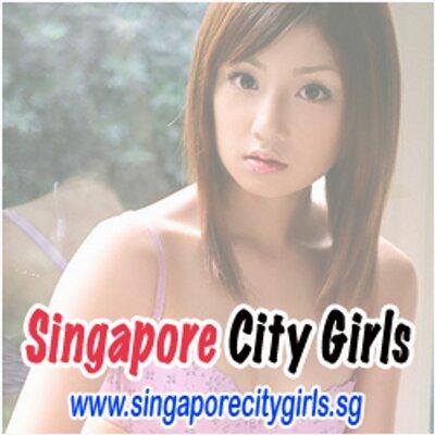 citygirls escort g