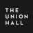 The Union Hall